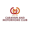 Caravanclub.co.uk logo