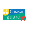 Caravanguard.co.uk logo
