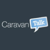 Caravantalk.co.uk logo
