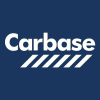Carbase.co.uk logo