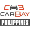 Carbay.ph logo
