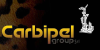 Carbipel.com logo