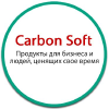 Carbonsoft.ru logo