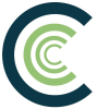 Carbontracker.org logo