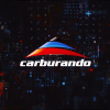 Carburando.com logo