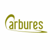 Carbures.com logo