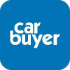 Carbuyer.co.uk logo