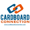 Cardboardconnection.com logo