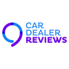 Cardealerreviews.co.uk logo