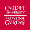 Cardiff.ac.uk logo