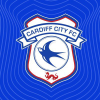 Cardiffcityfc.co.uk logo