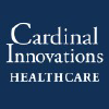 Cardinalinnovations.org logo