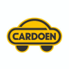 Cardoen.be logo