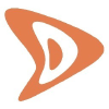 Cardways.com logo