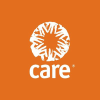 Care.org logo