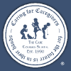 Carecourses.com logo