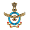 Careerairforce.nic.in logo