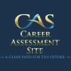Careerassessmentsite.com logo