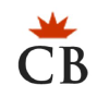 Careerbright.com logo