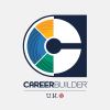 Careerbuilder.co.uk logo