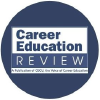 Careereducationreview.net logo