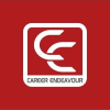 Careerendeavour.in logo