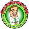Careerjimmy.com logo