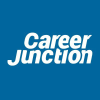 Careerjunction.co.za logo