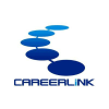 Careerlink.co.jp logo