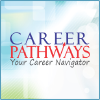 Careerpathways.co.in logo