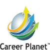 Careerplanet.co.za logo