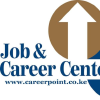 Careerpoint.co.ke logo