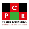 Careerpointkenya.co.ke logo