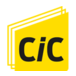 Careersinconstruction.com logo