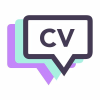 Careervillage.org logo