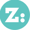 Careerzoo.ie logo