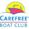 Carefreeboats.com logo