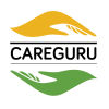 Careguru.in logo