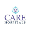 Carehospitals.com logo