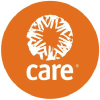 Careinternational.org.uk logo