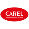 Carel.com logo