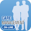 Caremanagement.jp logo