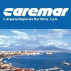Caremar.it logo