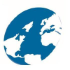 Caresoftglobal.com logo