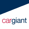 Cargiant.co.uk logo