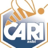 Cari.be logo