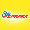 Caribeexpress.com.do logo