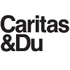 Caritas.at logo