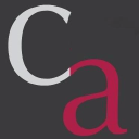 CARLIV ACCOUNTANCY LIMITED