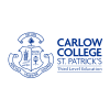 Carlowcollege.ie logo